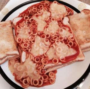 spaghoops